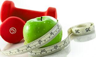 Læs flere nyheder om sundhed og træning