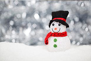 Find inspiration til julen