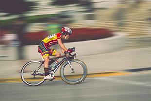 Følg med i Tour de France 2016
