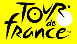 Din guide til Tour de France 2017
