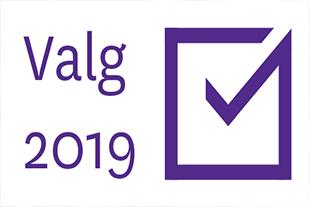 Din guide til folketingsvalget 2019