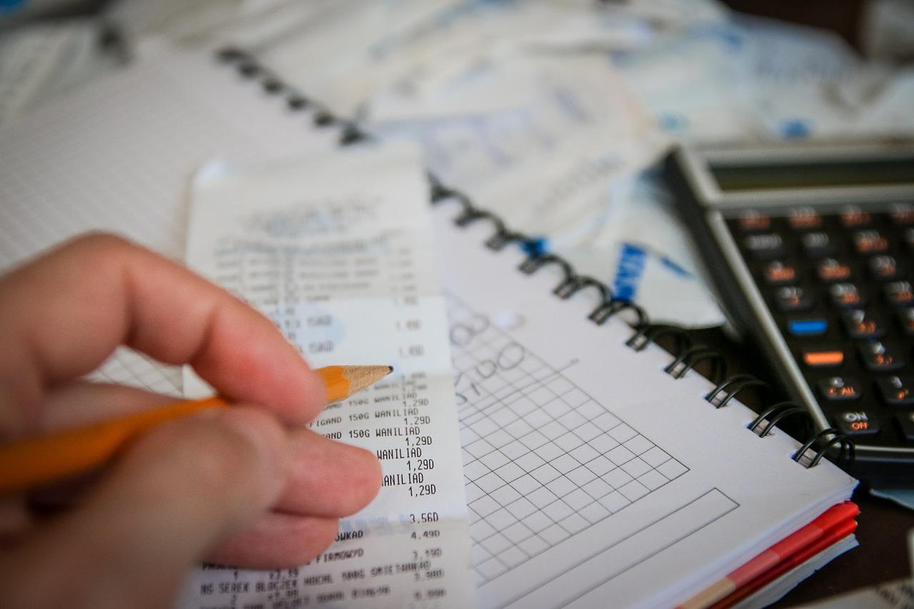 3 uundværlige tips til dig, der vil starte din egen virksomhed