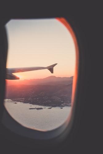 Du behøver ikke nøjes med at drømme dig væk på ferie