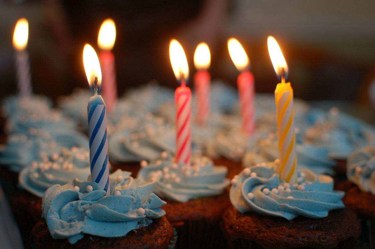 Find inspiration til fødselsdagsgaver til mænd og kvinder
