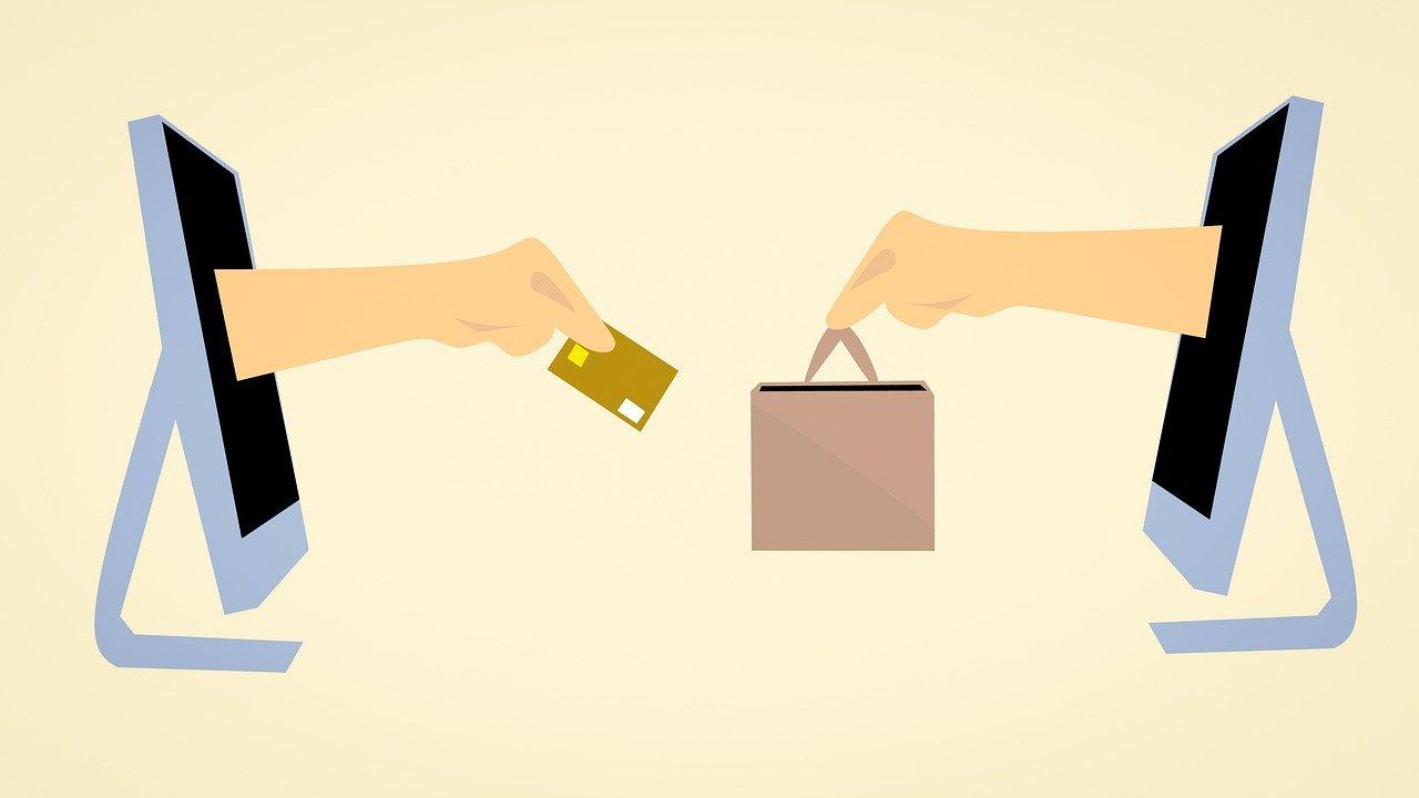 Gør dig et røverkøb og få en god hjemmeside