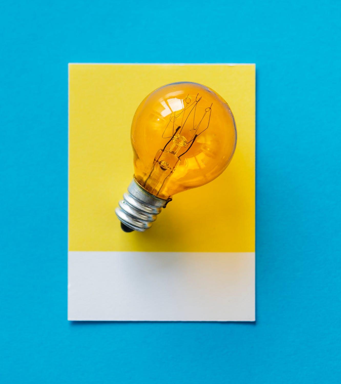 GNP Energy fungerer som en auksjon – forhandler om de beste prisene