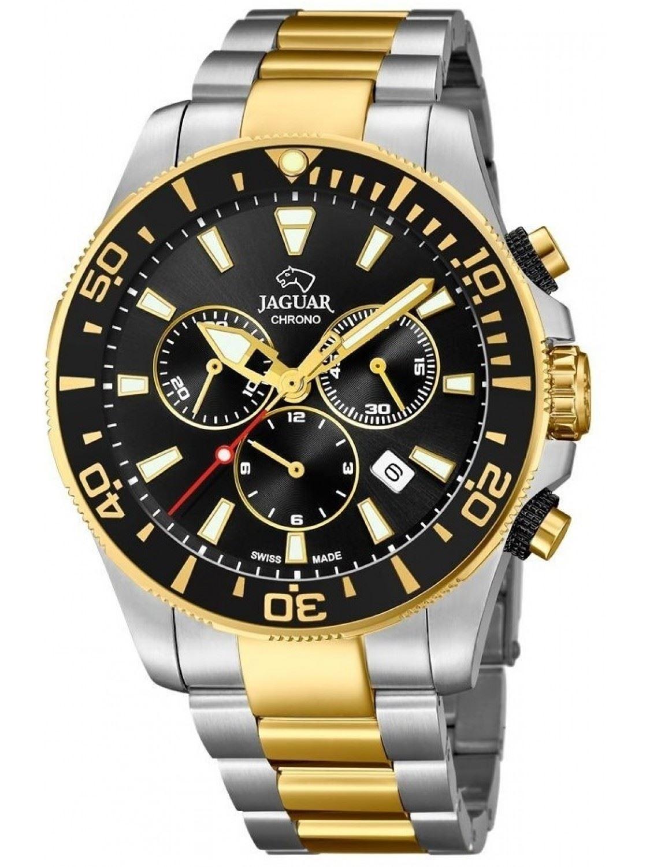 Hvorfor købe et Swiss made ur?