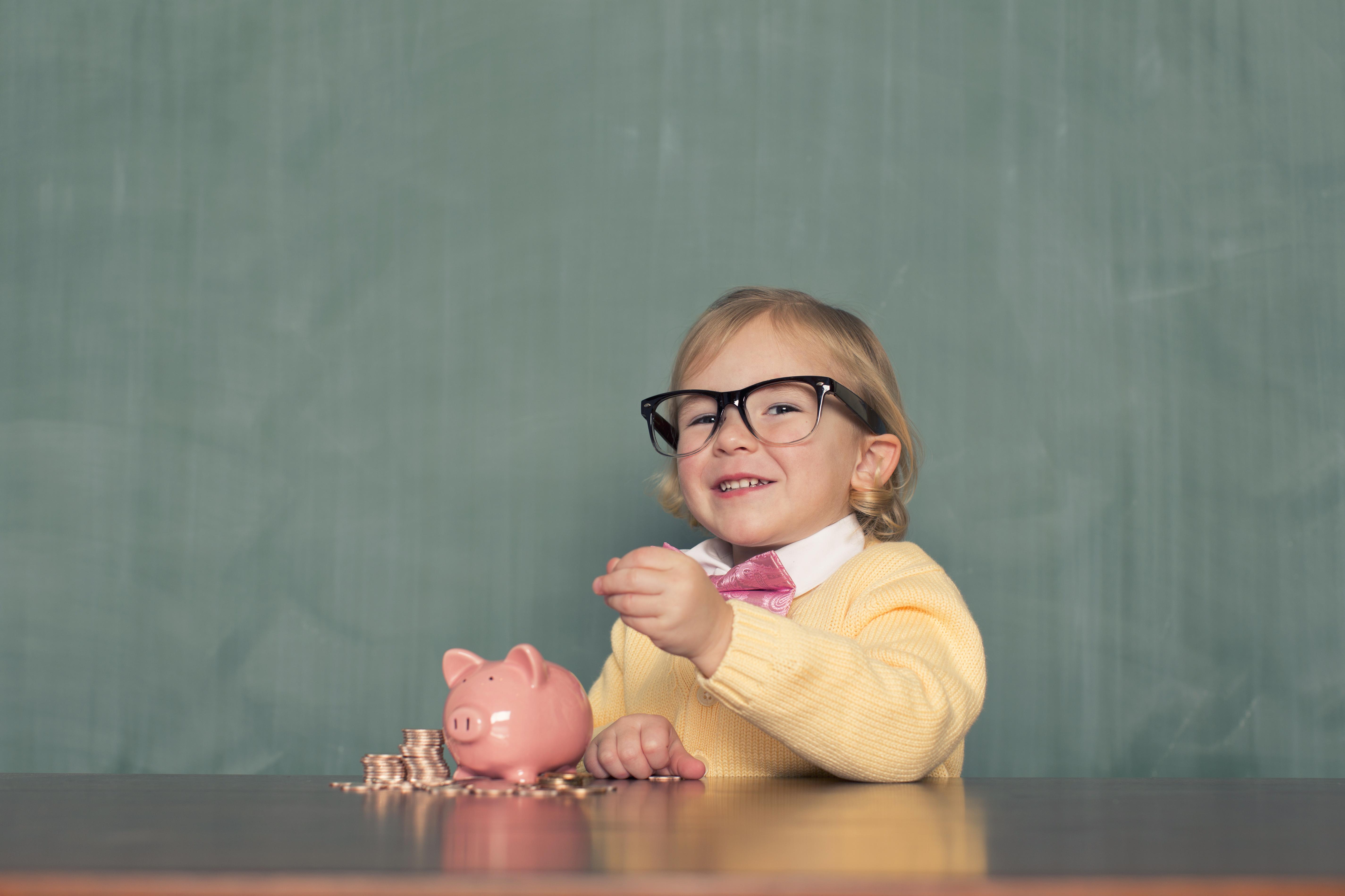 Optimering af din pensionsordning giver dig flere penge