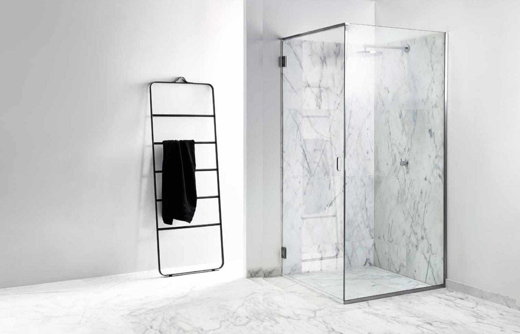 Sådan gør du dit badeværelse mere funktionelt