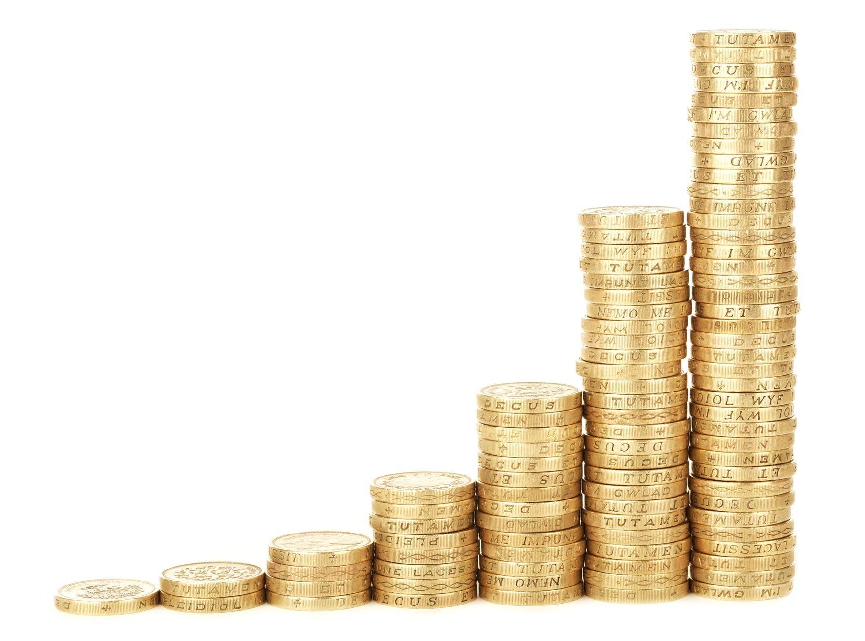 Sådan vurderer du, hvad et forbrugslån egentlig vil koste dig