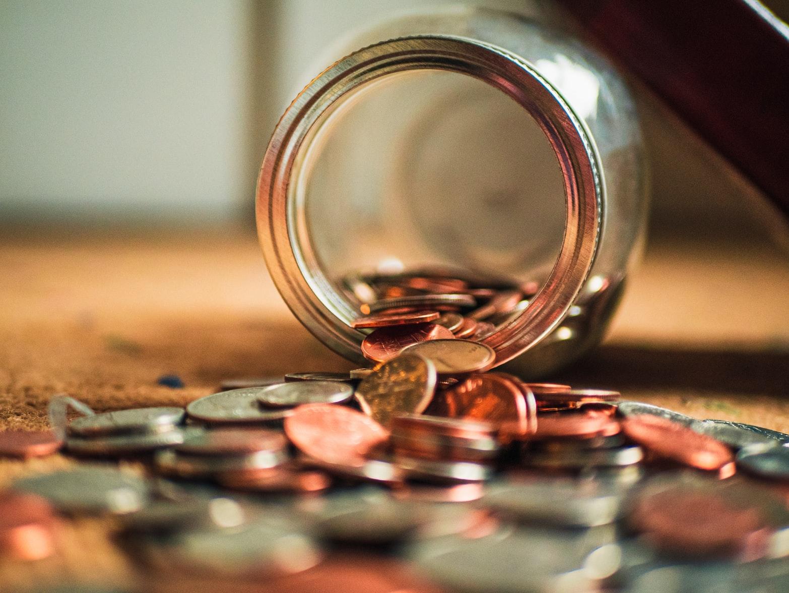 Saml dine lån og spar penge
