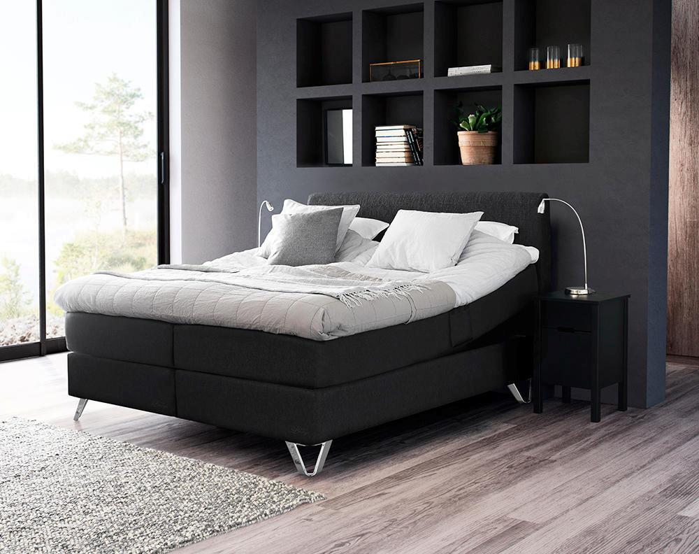 Seks tips til indretning af soveværelset
