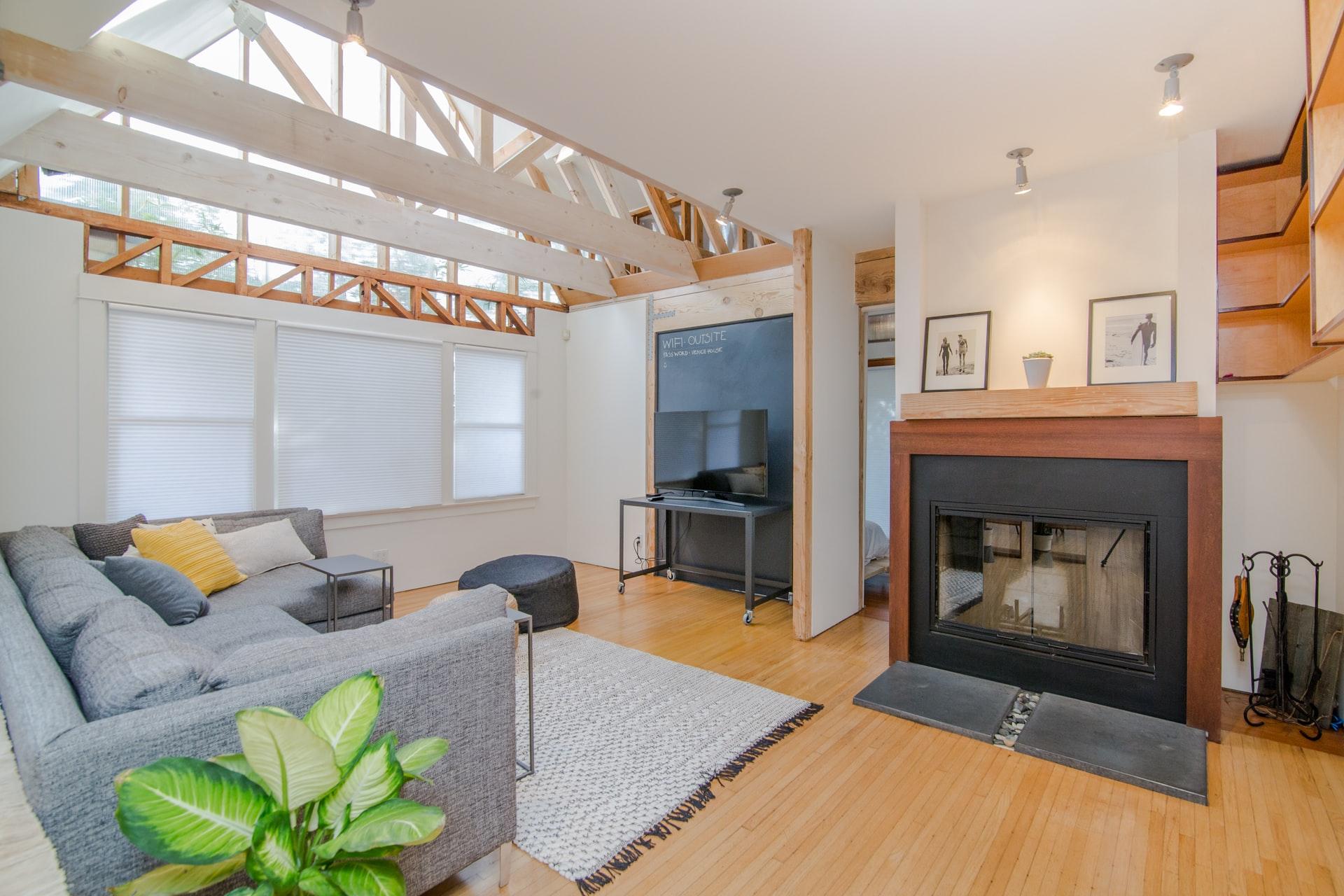 Tre ting du skal have styr på, hvis du gerne vil købe en bolig