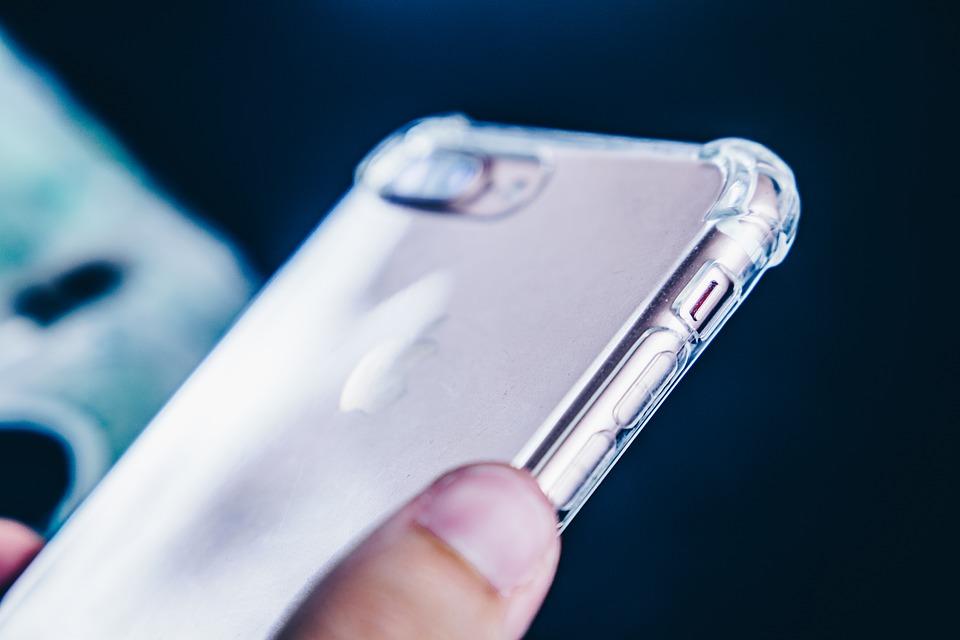 Vælg et iPhone cover der matcher din livsstil
