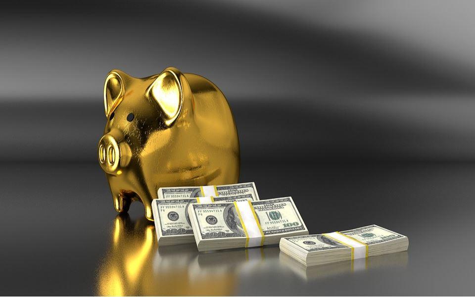 Digitale lån vinder stadig frem
