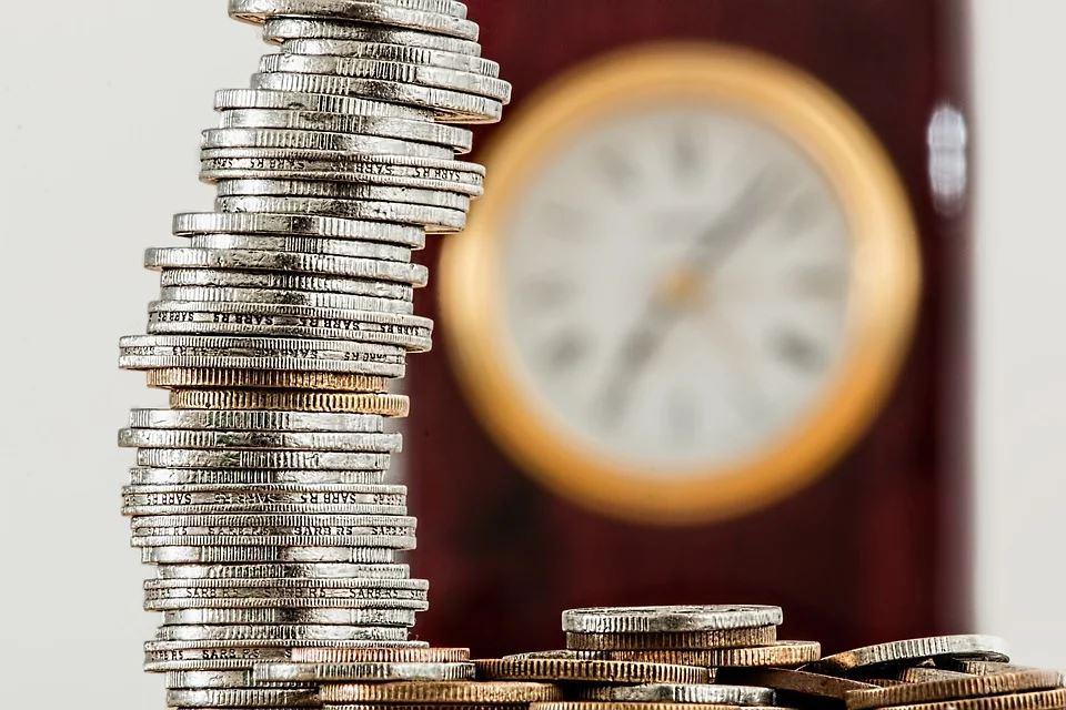 Lån penge til lav rente med fairlån