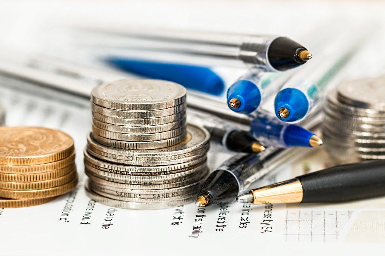 Er det mulig å få lån med betalingsanmerkning?