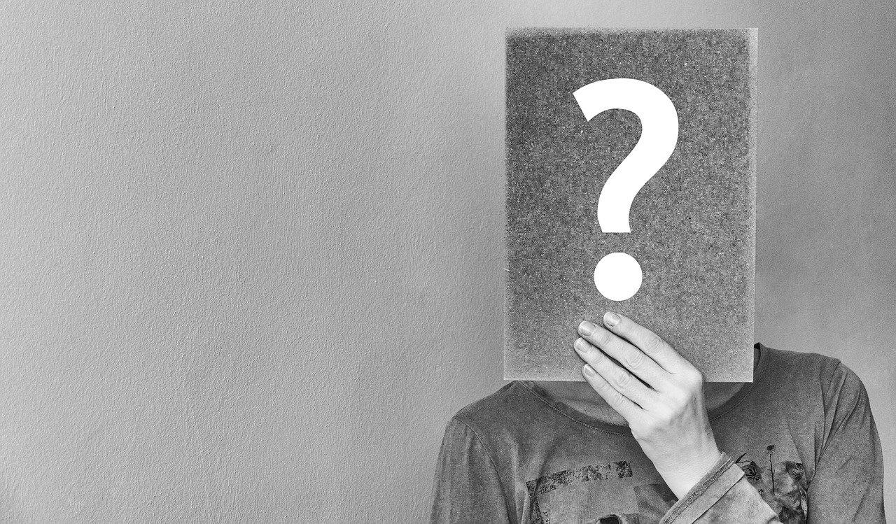Hva er egentlig et mikrolån?